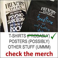 link to Merchandise