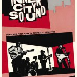 Inner City Sound book